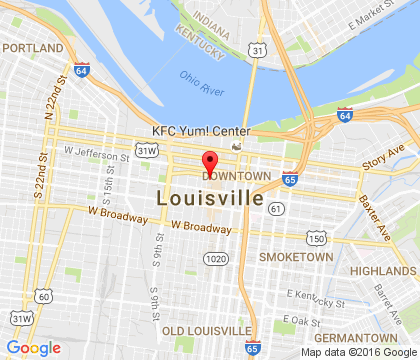 Car Door Lock Repair Louisville Ky